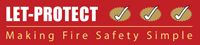 Let-Protect-Logo-240x45