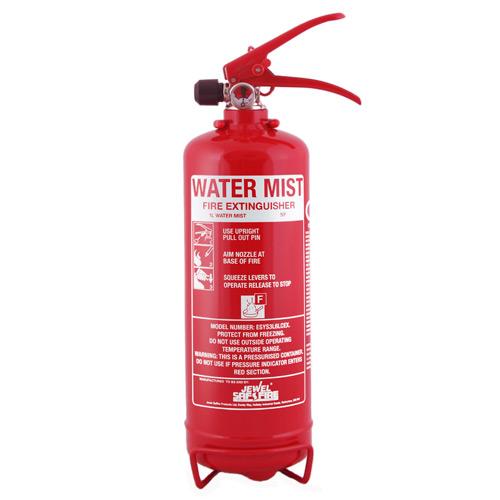 Water-Mist-1ltr