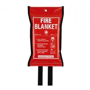 economy-1x1-fire-blanket-svb1