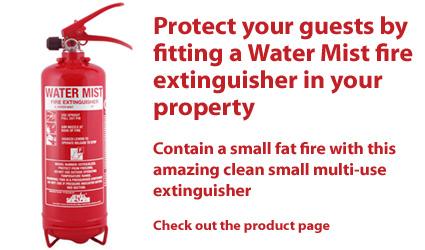 watermist-fire-extinguisher-advert