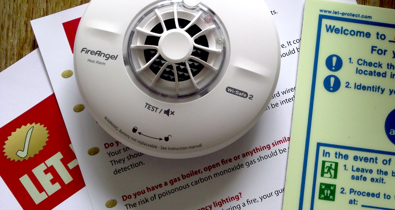 monoxide-signs-815x433